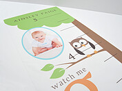 Kids Growth Charts