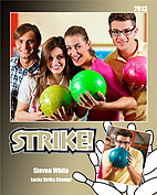 Bowling Gold - Front