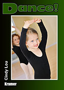 Dance Green Trader Cards - Front