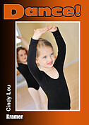 Dance Orange Trader Cards - Front