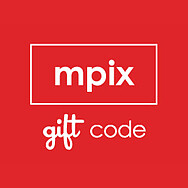 Gift Codes