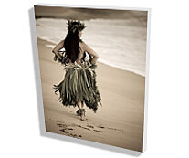 Mounted Prints