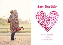 Splendid Date Pink - Front
