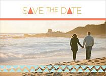 Summer Tide Date - Front