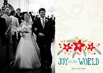 Floral Joy - Front