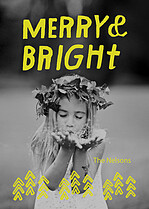 Merry And Bright - Front