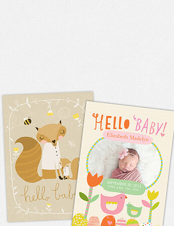 greeting cards  create personalized photo cards online  mpix, Greeting card