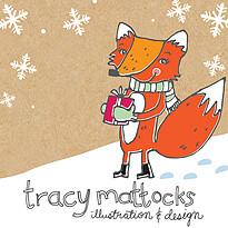 Tracy Mattocks