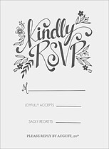 forever mine rsvp cards by mpix