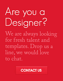 Are you a designer?