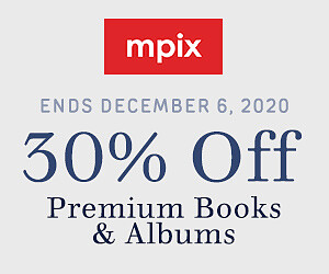 30% Off Books & Albums - 12.20