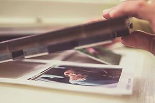 Giclee Photo Prints | Fine Art Paper Prints | Glossy Paper