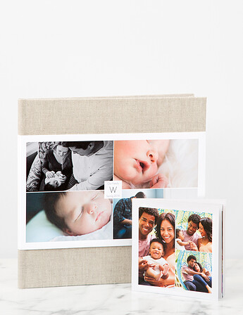Mother\'s Day Photo Gifts : Mpix
