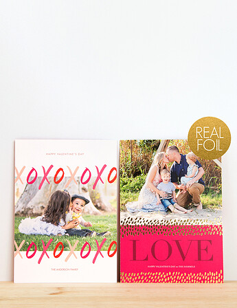 valentine s day photo gifts personalized valentine s day photo gift
