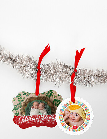 c9c554fad03ea Diy Personalized Christmas Ornaments Justagirlandherblogcom. christmas