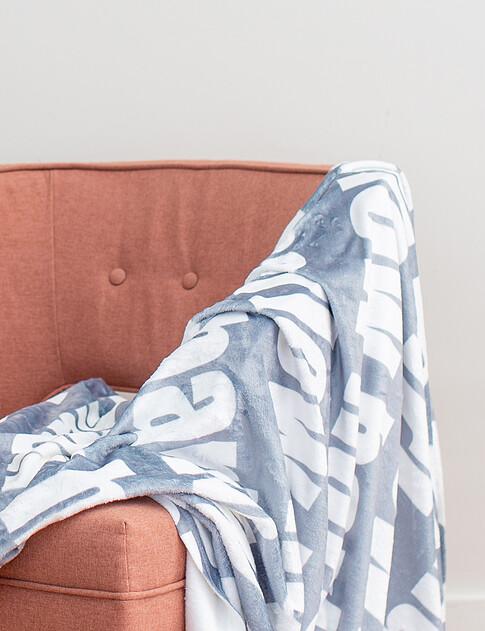 Name Blankets