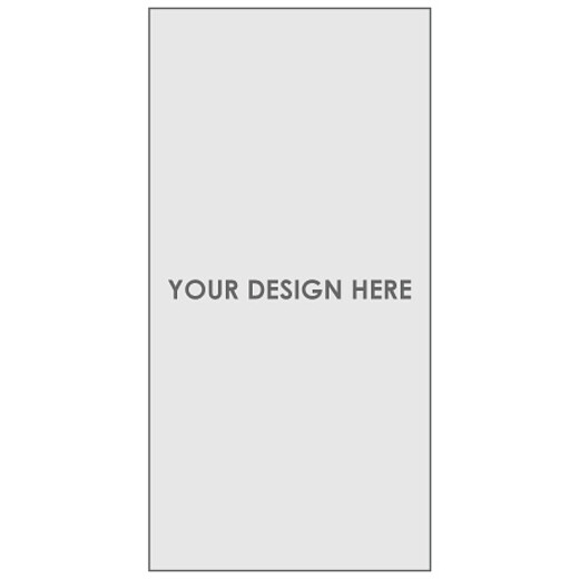 Custom photo card vertical cards by mpix design your own cards colourmoves