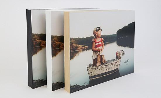 Photo Standouts | Foam Mounted Standout Prints : Mpix