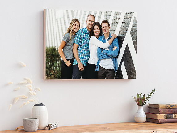 Wood Photo Prints Print Your Photos On Wood Custom Wood Prints Mpix Discover mpix wood prints for your most treasured photos. usd