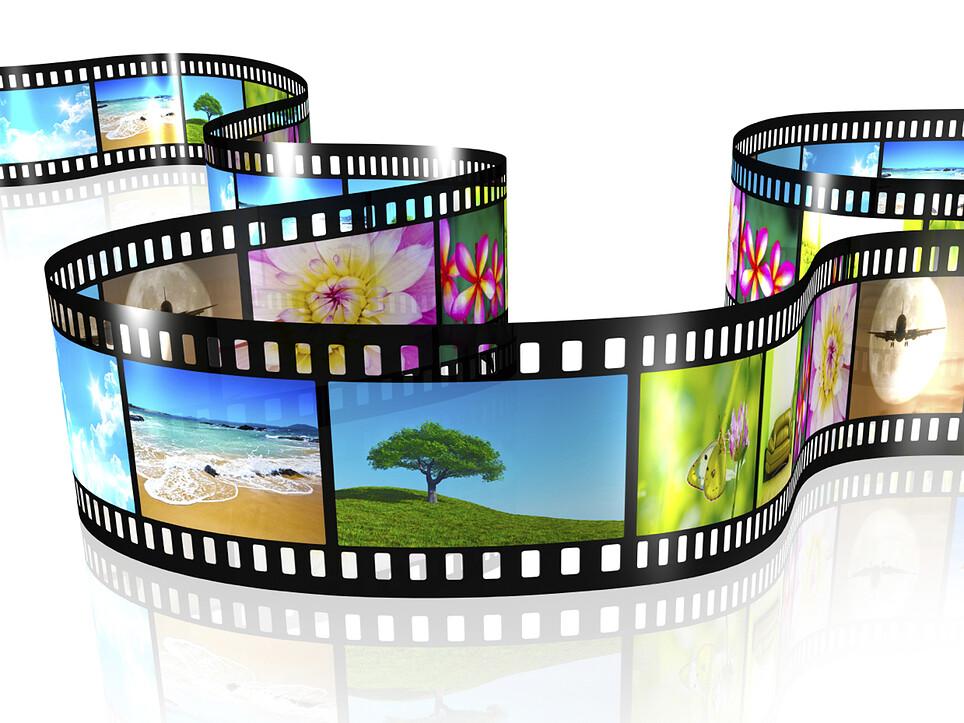 Film Processing Services : Mpix