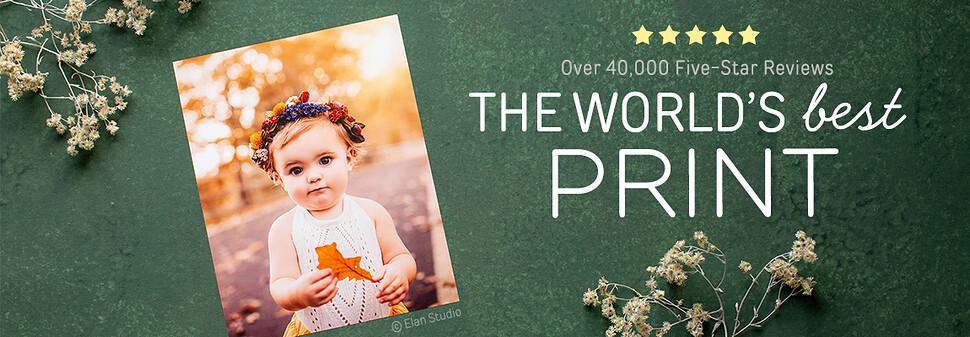 Photo Prints Quality Photo Printing Print Your Photos Online Mpix