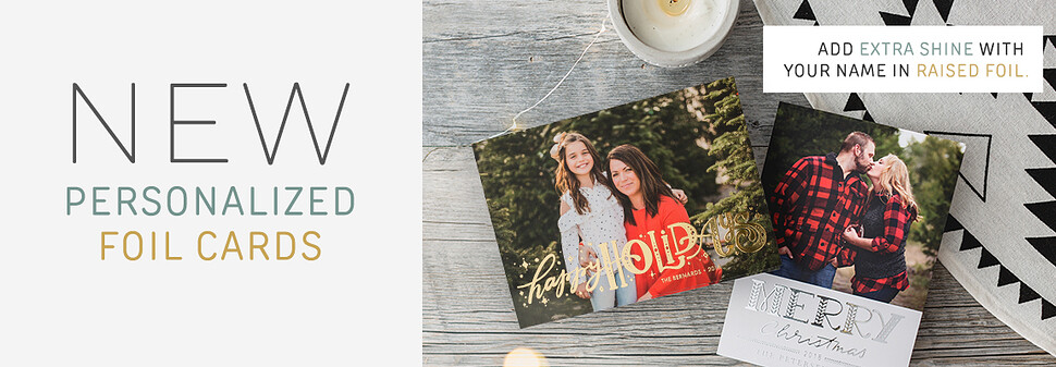 greeting cards create personalized photo cards online mpix