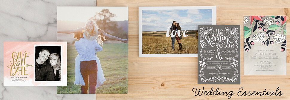 wedding photo gifts personalized wedding photo gift ideas from mpix
